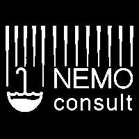 Nemoconsult.NET